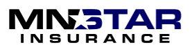 MNStar Insurance