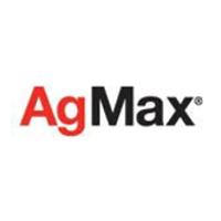 Ag Max Insurance
