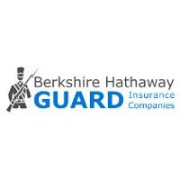 Berkshire Hathaway Guard