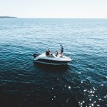 Boat Insurance in Coon Rapids, MN