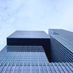 Commercial Property Insurance in Coon Rapids, MN
