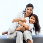 Life Insurance in Coon Rapids